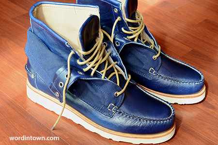Vane-x-sebago-EXO-Double-high-artisan-collection-mens-footwear-style-shoe-gallery-06