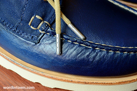 Vane-x-sebago-EXO-Double-high-artisan-collection-mens-footwear-style-shoe-gallery-05