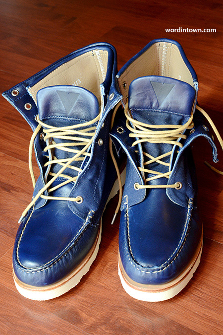 Vane-x-sebago-EXO-Double-high-artisan-collection-mens-footwear-style-shoe-gallery-04