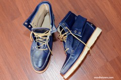 Vane-x-sebago-EXO-Double-high-artisan-collection-mens-footwear-style-shoe-gallery