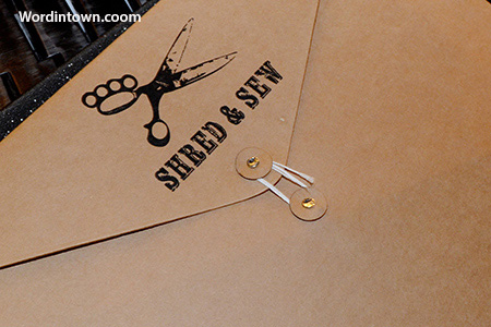 shred-and-sew-packaging-luxury-brand-miami-beach