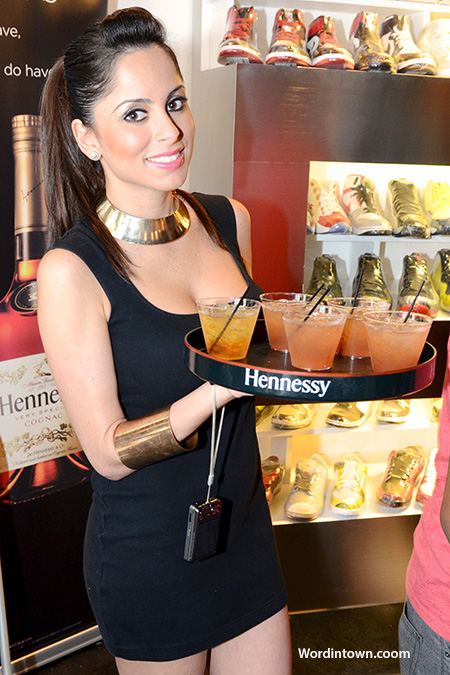 hennessy-girls-atcmia-events-miami-beach-art-basel-2012