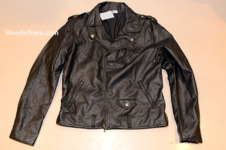 h-&-M-mens-pleather-jacket-menswear-h&M-style