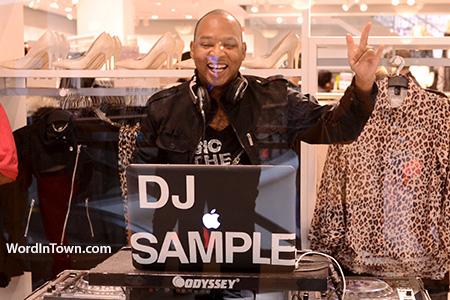 Dj-sample-music-dj-hm-aventura-mall-miami