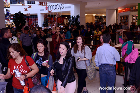 hm-aventura-finally-opened-to-a-huge-crowed-of-miami-shoppers-2