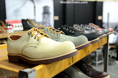Red-wing-shoes-heritage-collection-spring-2013-menswear-workwear-footwear-style-1