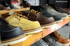 Red-wing-shoes-heritage-collection-spring-2013-menswear-workwear-footwear-style