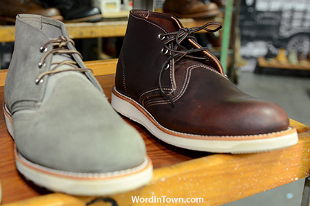 Red-wing-shoes-heritage-collection-spring-2013-menswear-workwear-footwear-style-2