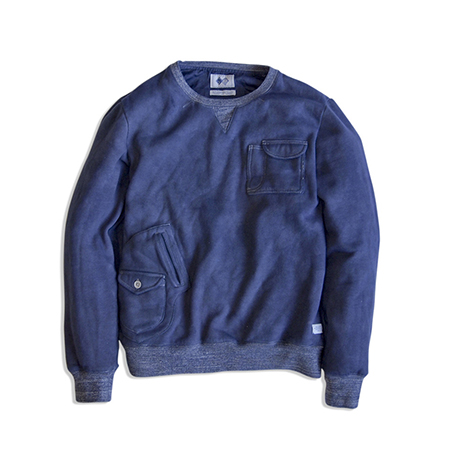 crewneck-shit-gppr-sweatshirt-blue