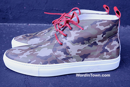 del-toro-camo-shoe-gallery-exclusive-01-WIT_4776