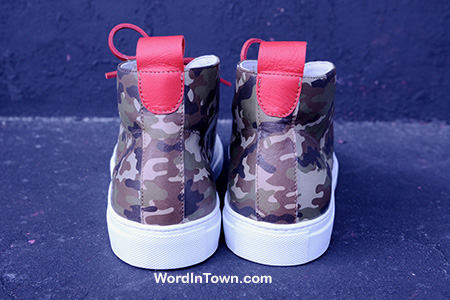 del-toro-camo-shoe-gallery-exclusive-02-WIT_4778