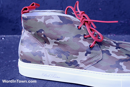 del-toro-camo-shoe-gallery-exclusive-03-WIT_4779