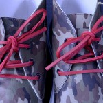 del-toro-camo-shoe-gallery-exclusive-04-WIT_4780