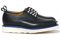 grain-derby-shoe-black1-by-mark-mcnairy-for-haven-mens-footwear