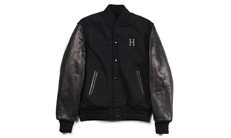 huf-varsity-jacket-1-golden-bear-1