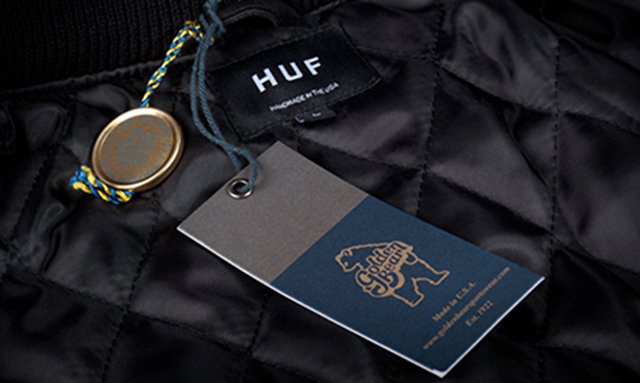 huf-varsity-jacket-1-golden-bear