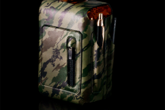 maharishi-bagjack-for-disaronno-amareto-2012