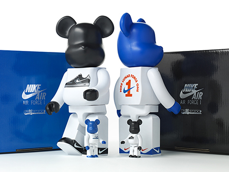 medicom_bearbrick_group_v2_16076