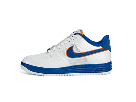 medicom_blue_af1_profile_15839