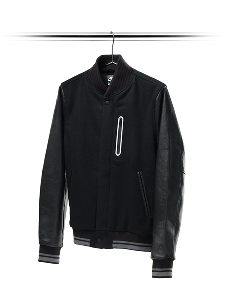 medicom_jacket_black_16197
