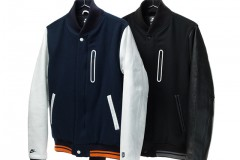 medicom_jacket_group_16196