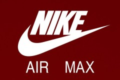 nike-Air-Max-Logo-reinvent-2013-nsw-style