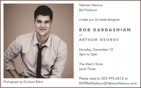 rob-kardashian-arthur-george-meet-greet-neiman-mercus-miami-fashion