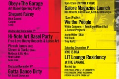 the_garage_basel_line_cooper-avenue-miami-beach-restaurant-lounge