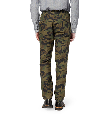Beams-plus-mr-porter-camo-1