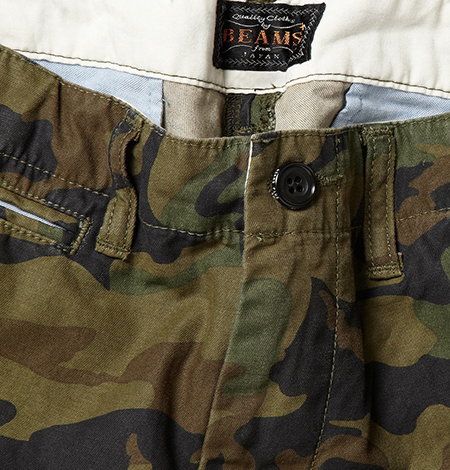 Beams-plus-mr-porter-camo-2