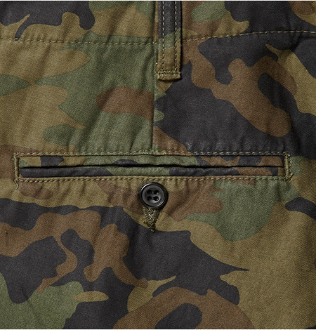 Beams-plus-mr-porter-camo-3