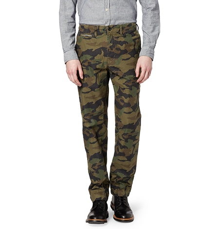 Beams-plus-mr-porter-camo-4