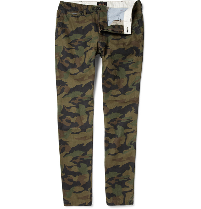 Beams-plus-mr-porter-camo-5