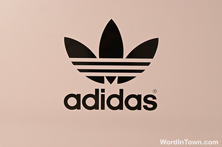 Adidas-WIT_5182