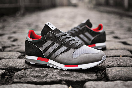 Adidas-originals-x-hanon-shop-collaboration-2