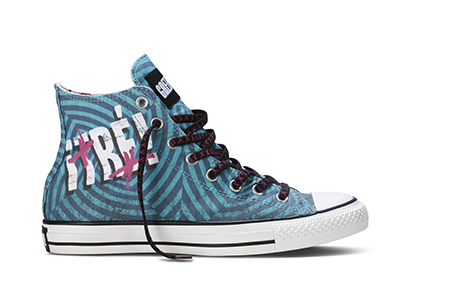 CTAS-converse-chuck-taylor-all-star_Green_Day_Tre-1