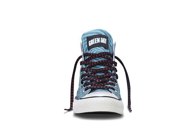 CTAS-converse-chuck-taylor-all-star_Green_Day_Tre-3