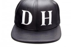 Dead-Hearts-New-York-Leather-Cap-
