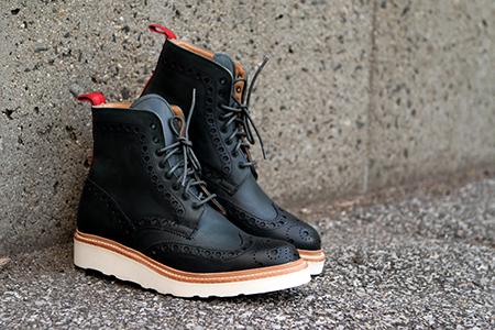 Ronnie-Fieg-X-GRENSON-Group_boots-mens-footwear-style-2