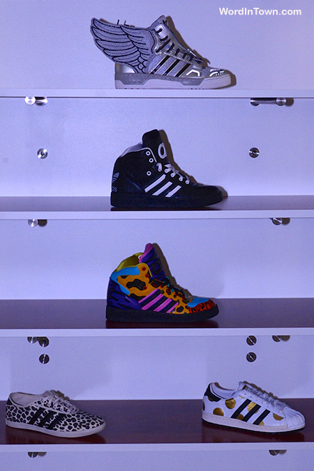 b44d36315 adidas Originals Year Of The Snake x 1973 Miami Event Recap – Word ...