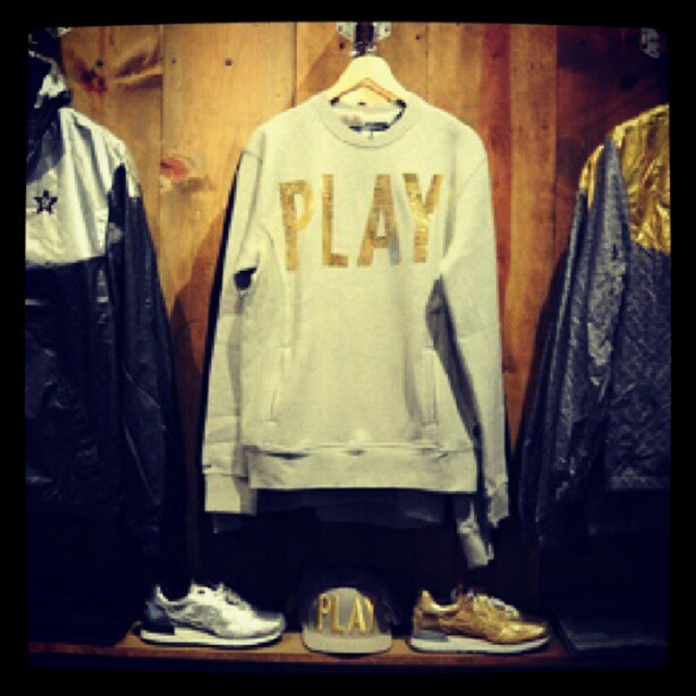 Play-cloth-precious-metals-collection