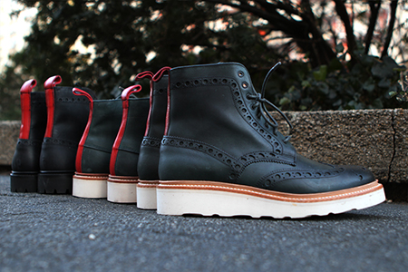 Ronnie-Fieg-X-GRENSON-Group_boots-mens-footwear-style-1