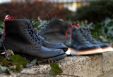 Ronnie-Fieg-X-GRENSON-Group_boots-mens-footwear-style