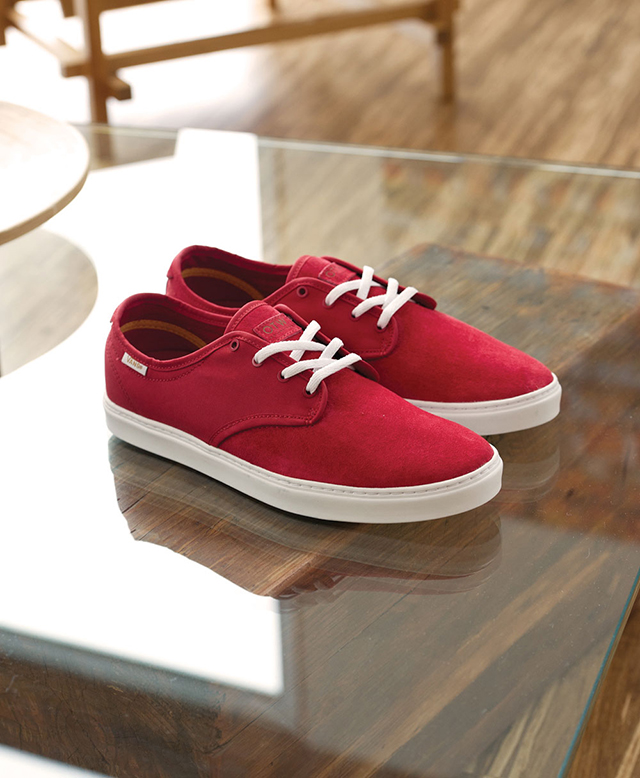 Vans-OTW-Collection_Ludlow_Running-Red_Spring-2013_hero