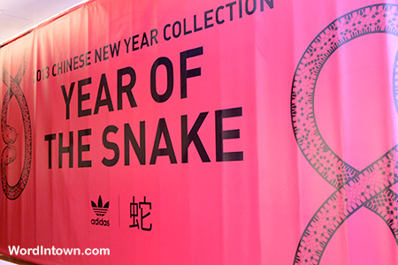 Year-of-the-snake-signage-in-store-1