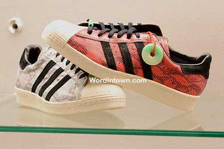 adidas-year-of-the-snake-1973-miami-by-mr-r-sports-WIT_5174