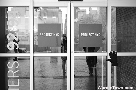 project-nyc-1-WIT_5698