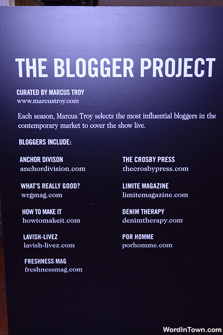 The Bloggers-project-by-marcus-troy