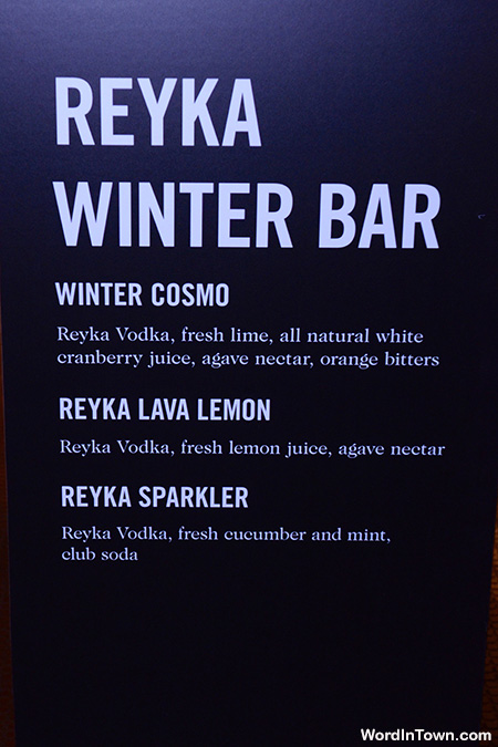 Reyka-bar-project-NYC-WIT_5707