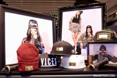 Civil-clothing-headwear-accessories-hats-snapback-caps-2013